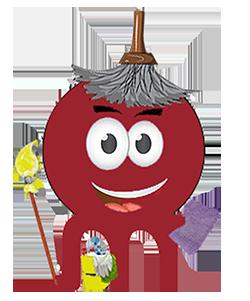 Tenemos una amplia experiencia en el sector de la limpieza. Utilizamos productos eficaces según las necesidades de cada limpieza. Estamos comprometidos en dar un servicio de calidad.  Queremos que nuestros clientes estén satisfechos, para nosotros son lo primero.