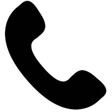 Atención al cliente. Tenemos un excelente servicio de atención al cliente a través del teléfono, whatsApp y email en un amplio horario laboral.  También tenemos un buzón de sugerencias para clientes donde pueden mandarnos sus ideas, mejoras en el servicio.. que tomaremos en cuenta.